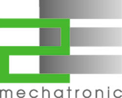 2E mechatronic GmbH & Co. KG