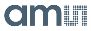 ams Sensors Germany GmbH