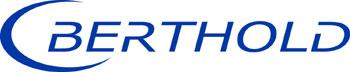 BERTHOLD Technologies GmbH & Co. KG