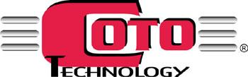 Coto Technology, Inc.