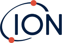 Ion Science Ltd