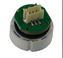 Keramische Drucksensoren der Metallux AG – die passenden Dickschicht-Messzellen für viele Anwendungen