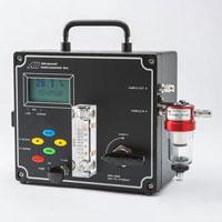 Portable Sauerstoff-Analysatoren mit erweiterter ATEX-Zertifizierung für Acetylen und Wasserstoff