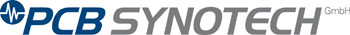 PCB Synotech GmbH