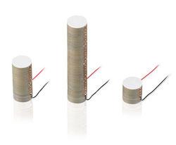 Neue Produktreihe im Bereich PICMA® Stack Multilayer-Aktoren