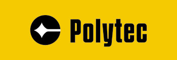 Polytec GmbH