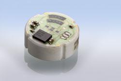 ME790 – Medienresistenter keramischer Relativdrucksensor für Industrie & Gebäudetechnik