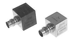 ASC erweitert Portfolio mit neuen Produktgruppen der IEPE Sensoren