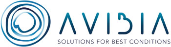 AVIBIA GmbH