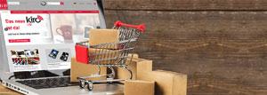 B+B nimmt neue Händler in Distributoren-Liste auf