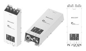 RFID-Kommunikation ohne Risiken