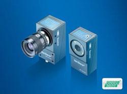 Ergebnisse verdoppeln: 16 neue VeriSens Vision Sensoren erhöhen die Produktivität