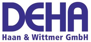 DEHA Haan & Wittmer GmbH