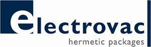 Electrovac Hacht & Huber GmbH
