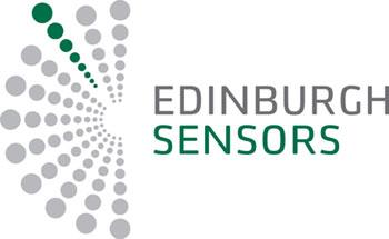 Edinburgh Sensors