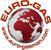 Euro-Gas Management Services Ltd