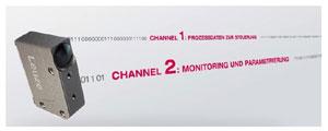 Eine Erfindung von Leuze electronic: das Dual Channel Prinzip – aber was bedeutet das konkret?