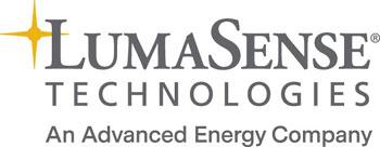 LumaSense Technologies GmbH