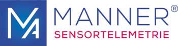 Innovative Sensortelemetrie - Lösungen von MANNER