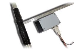 Das Neue Optima Sensortelemetrie-Kit jetzt auch als IP 67
