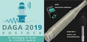 Highlights 2019, Internationale Konferenzen, wissenschaftliche Tagungen und Conventions