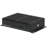 Industrielle Box Thin Clients für den 24/7-Betrieb