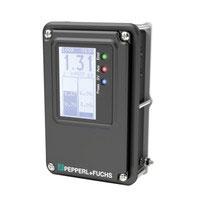 Das Bebco EPS® Überdruckkapselungssystem der Serie 7500 setzt neue Maßstäbe