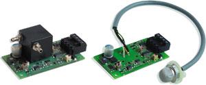 Sauerstoffmodul – low-cost und kompakt