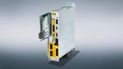 Pilz bringt neue Generation der Steuerungssysteme PMCprimo C2 aus dem Bereich Pilz Motion Control auf den Markt - Mehr Power!