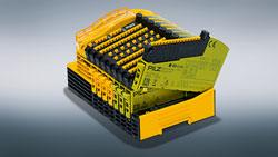 IO-Link Technologie für PSSuniversal 2 - Der Link zur vernetzten Produktion