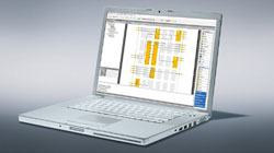 Kleinsteuerung PNOZmulti 2: Erweiterungen im Softwaretool PNOZmulti Configurator - Neue Bausteine fürs effiziente Automatisieren