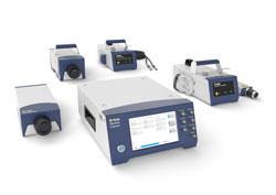 QTec® – optische Schwingungsmesstechnik neu erfinden