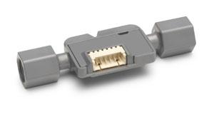 Senirions neuer Flüssigkeitsdurchflusssensor für die Biomedizin und analytische Instrumente