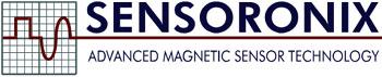 Sensoronix, Inc.