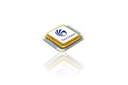Hochgenaue MEMS-Inertialsensoren mit hervorragender Auflösung