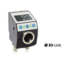 Positionsanzeige AP10 IO-Link – Effizienz und Prozesssicherheit schon in der Schnittstelle