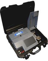 Hochpräzisions-Kalibrator für niedrige Differenz- und Relativdrücke