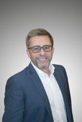 Neuer Geschäftsführer für Turck Österreich
