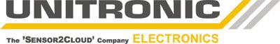 Unitronic GmbH