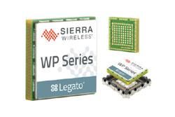 Unitronic erweitert Low Power Wide Area Network (LPWA)-Portfolio um neue Produktserie